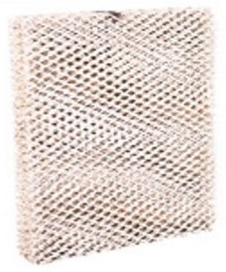 "Aprilaire #10  ""Compatible Replacement"" Water Pad Humidifier Filter"