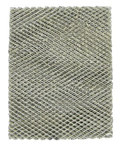"Aprilaire #35   ""Compatible Replacement"" Humidifier Filter"