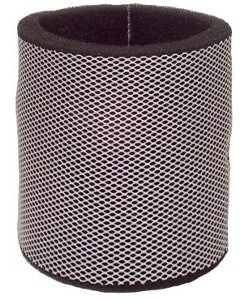 BDP 318501-761 Humidifier Filter