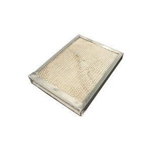 BDP 318518-761 Humidifier Filter
