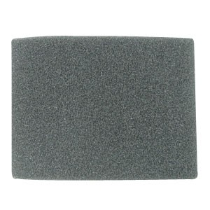 Bryant 318501-761 Humidifier Filter