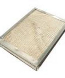 Bryant 318518-762 Humidifier Filter
