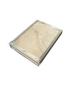 Bryant 318518-761 Humidifier Filter