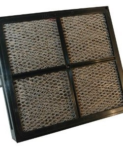 Carrier 49BB680044 Humidifier Filter