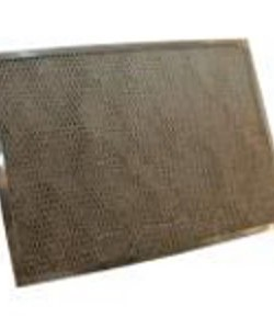Carrier 88NH1520B101 Humidifier Filter