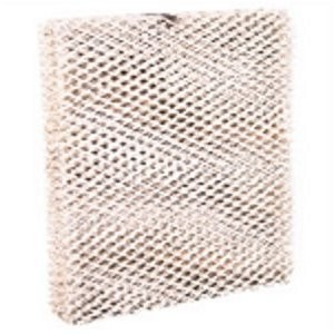 CARRIER P1101045 Humidifier Filter
