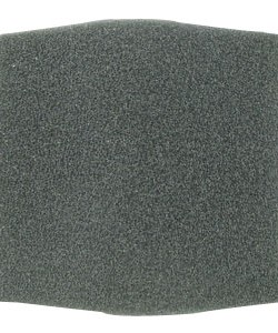 Crosley C4006 Humidifier Filter