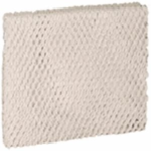 Kenmore 14809 Compatible Humidifier Wick Filter