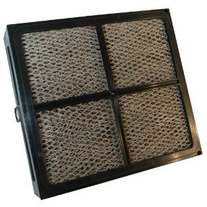 Day Night 49BB680044 Humidifier Filter