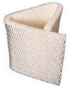 Emerson MAF2 Humidifier Filter