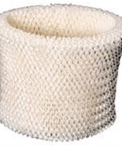 GE 106663 Humidifier Filter