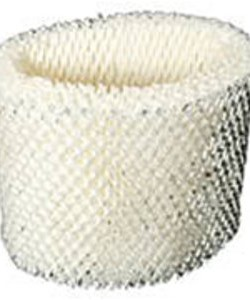 Hamilton Beach 05920 Humidifier Filter