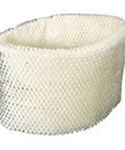 Holmes HWF75 Humidifier Filter