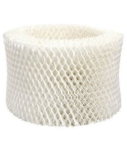 Robitussin AGW835 Humidifier Filter