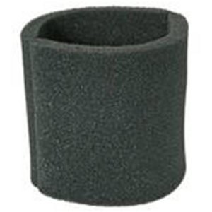 Humidimatic 98 Humidifier Filter