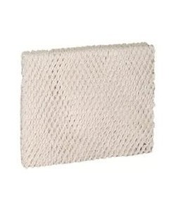 Hunter 31913 Humidifier Filter