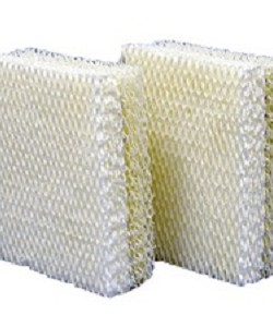 Kenmore 14538 Compatible Humidifier Filter