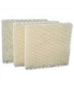 Kenmore 01478  Compatible Humidifier Filter