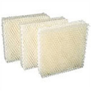 Kenmore 14803 Compatible Humidifier Filter