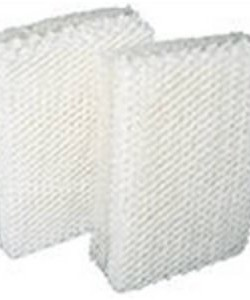 Kenmore 14911 Compatible Humidifier Filter