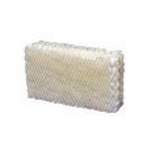 Kenmore 42-299772 Compatible Humidifier Filter