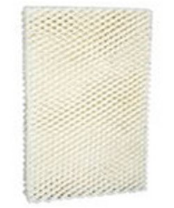 Lasko 1128 Humidifier Filter