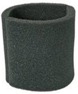 Wards 033 Humidifier Filter