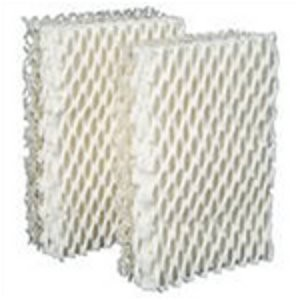 Robitussin ACR832 Humidifier Filter