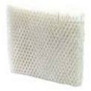Sunbeam 6610 Humidifier Filter