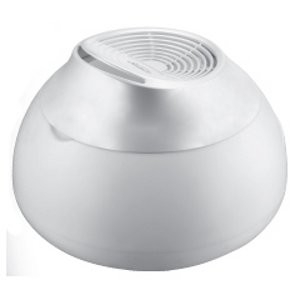 Sunbeam 107059 Humidifier