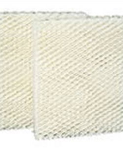 White-Westinghouse 7250 Humidifier Filter