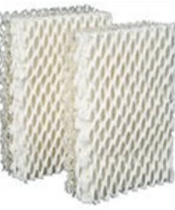 White-Westinghouse WST7503 Humidifier Filter
