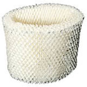 White-Westinghouse 1700ZE Humidifier Filter