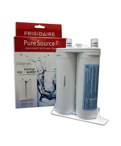 WF2CB Frigidaire PureSource2 Refrigerator Water Filter