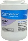 Water Sentinel WSA-1  Refrigerator Filter | Amana WF401S