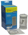 Water Sentinel WSF-1 Refrigerator Filter Kit | Frigidaire WFCB