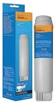 Water Sentinel WSG-2 Refrigerator Water Filter | GE GSWF Compatible