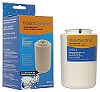 Water Sentinel WSG-1 Refrigerator Filter | GE MWF / GWF Compatible
