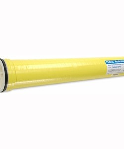 Filmtec XLE-4040 2400 GPD Tap Water - Extra Low Energy 100PSI - Membrane Element