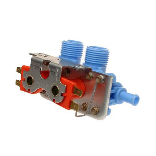 washer machine valves
