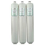 Whirlpool 4373574 Water Filter Replacement Kit