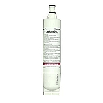 Whirlpool 4396508 Refrigerator Water Filter