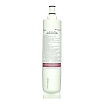 Whirlpool 4396510 Refrigerator Water Filter NLC250