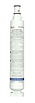 Whirlpool 4396701 Refrigerator Water Filter