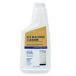Whirlpool Ice Machine Cleaner 4396808