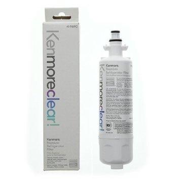 Kenmore Refrigerator Water Filters - Order Kenmore Filter Cartridges