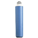 Culligan 750R Replacement Water Filter