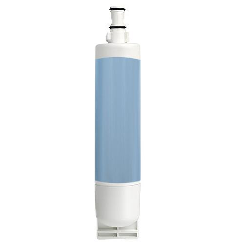 Kenmore 46-9902 Refrigerator Water Filter Cartridge