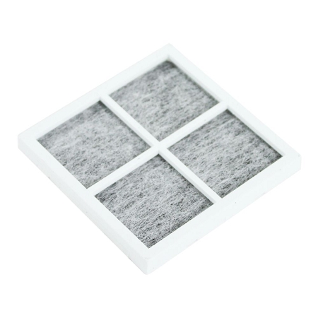 FiltersFast Compatible Replacement for LG ADQ73214404 Comaptible Refrigerator Air Filter