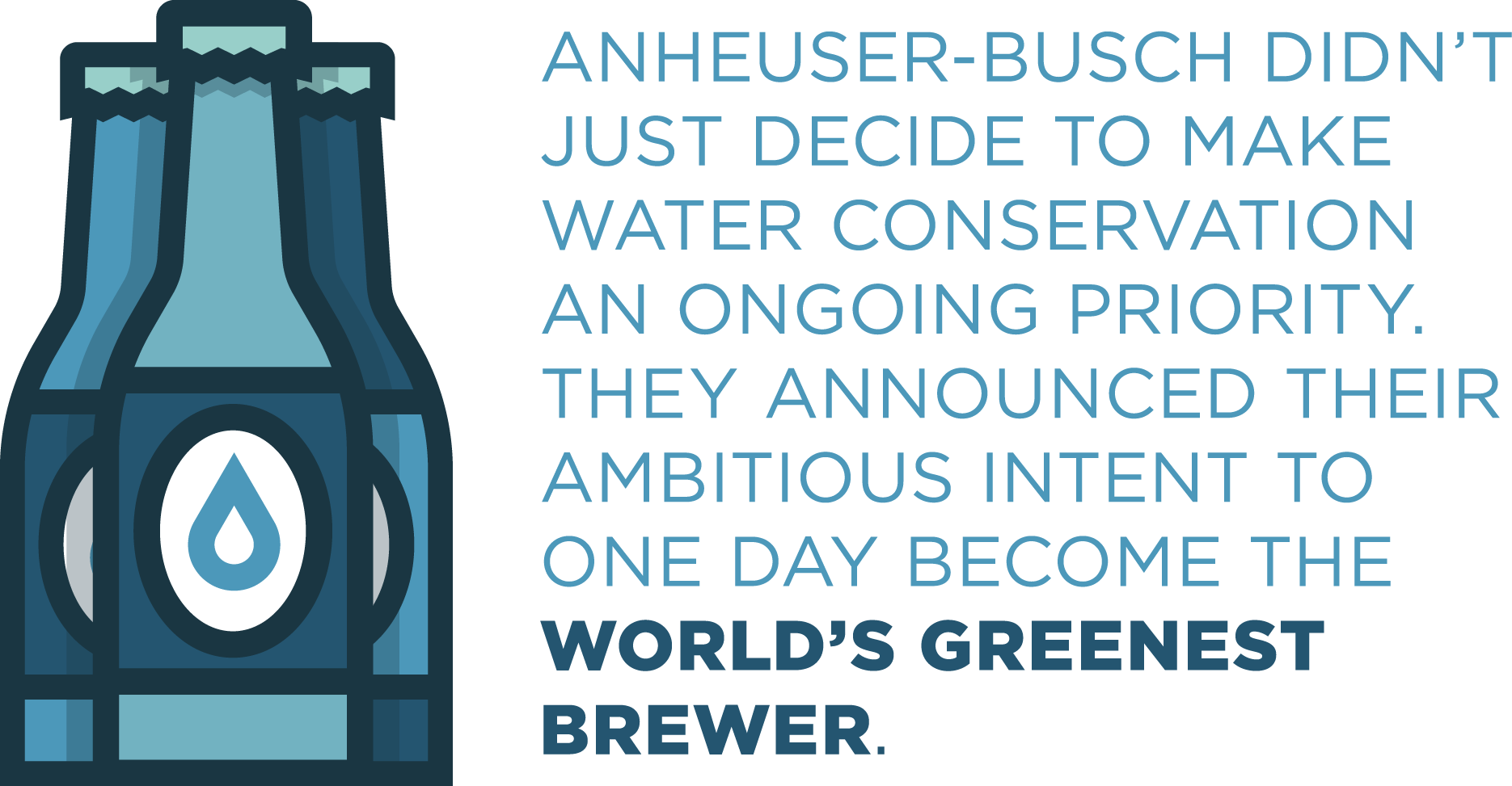 Anheuser-Busch-quote